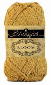 Scheepjes Bloom-