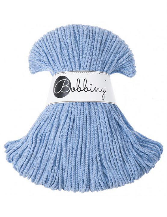 Bobbiny junior baby-blue