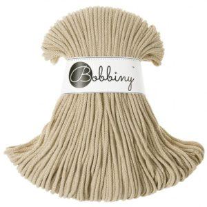 Bobbiny Premium Beige