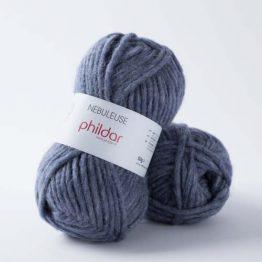 phildar-nebuleuse-jeans