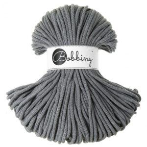 Bobbiny Premium Steel