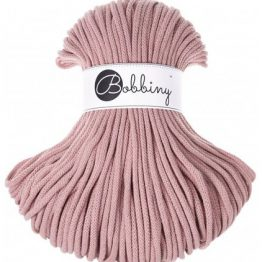 Bobbiny Blush Wolzolder by ItteDesigns
