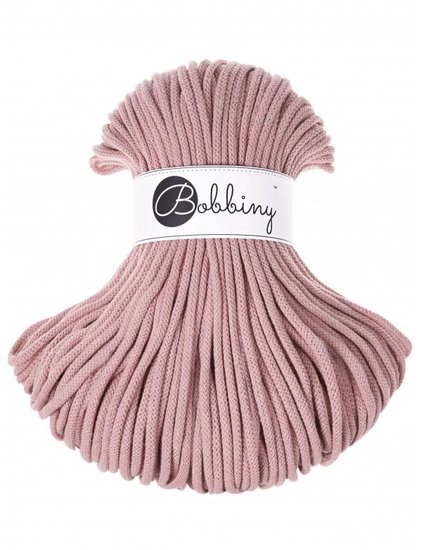 Bobbiny Blush Wolzolder by ItteDesigns