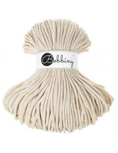 Bobbiny Natural Gold Wolzolder by ItteDesigns