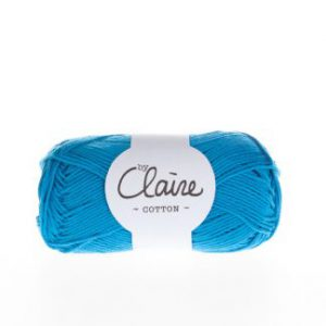byclaire-cotton-031-turquoise-324x324