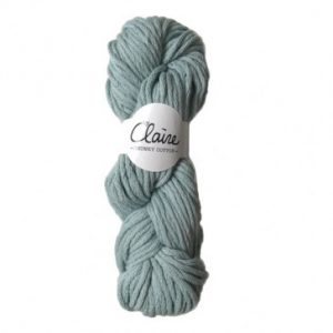 byclaire_chunky_cotton_006_icebleu