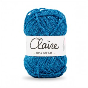 byclaire_sparkle_010_twinkle_turquoise