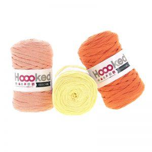 hoooked - wolzolder