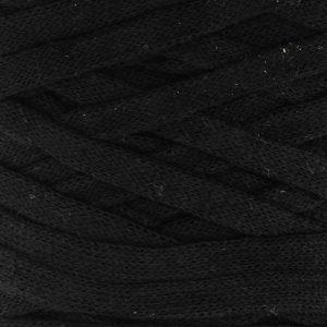 Black Night Ribbon xl wolzolder