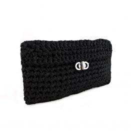 charly-clutch-black-sparkle Wolzolder.nl