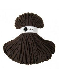 wolzolder jumbo Chocolate