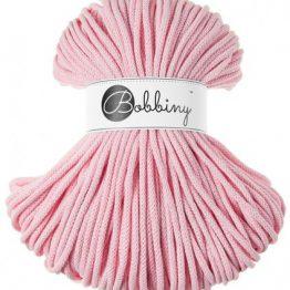 wolzolder jumbo baby pink