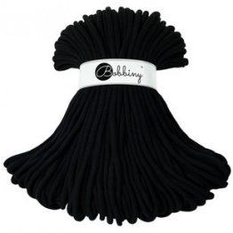 wolzolder jumbo black