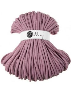 wolzolder jumbo dusty pink