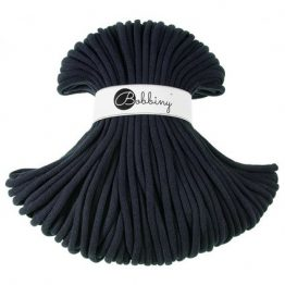 wolzolder jumbo navy blue