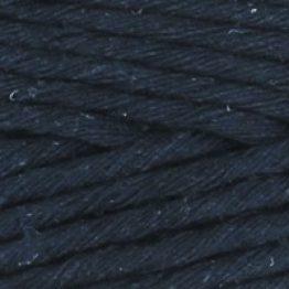 Wolzolder Spesso chunky cotton Marine