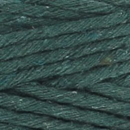 Wolzolder Spesso chunky cotton pine