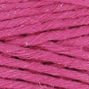Wolzolder Spesso chunky cotton punch