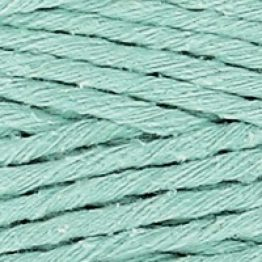 Wolzolder Spesso chunky cotton spring