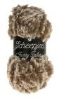 973 Baby Bear furry tales wolzolder