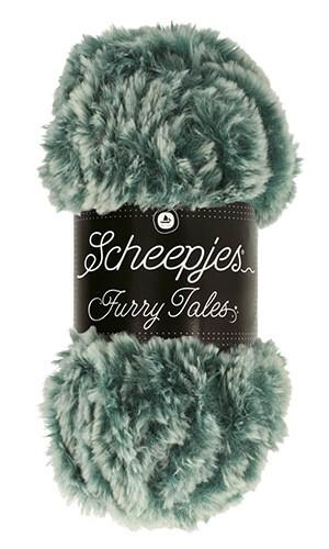 furry tales wolzolder-975