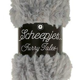 furry tales wolzolder-978