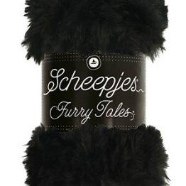 furry tales wolzolder-980