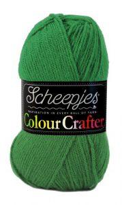 Wolzolder Colour Crafter 1116 Emmen