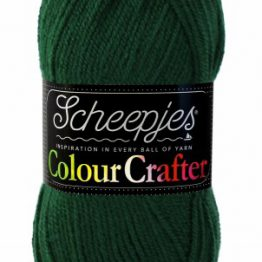 Wolzolder Scheepjes Colour Crafter 1009 Utrecht