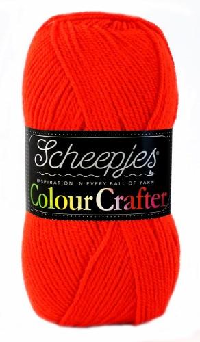 Wolzolder Scheepjes Colour Crafter 1010 Amsterdam