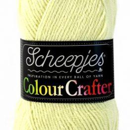 Wolzolder Scheepjes Colour Crafter 1020 Leiden
