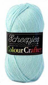 Wolzolder Scheepjes Colour Crafter 1034 Urk
