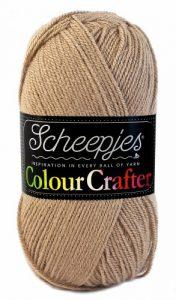 Wolzolder Scheepjes Colour Crafter 1064 Veenendaal