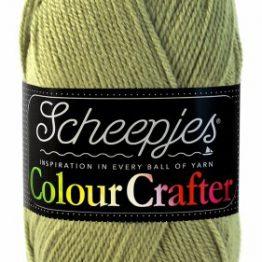 Wolzolder Scheepjes Colour Crafter 1065 Assen