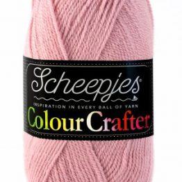Wolzolder Scheepjes Colour Crafter 1080 Venlo