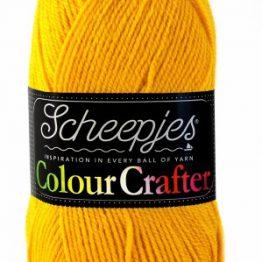 Wolzolder Scheepjes Colour Crafter 1114 Eindhoven