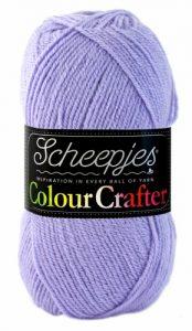 Wolzolder Scheepjes Colour Crafter 1188 Rhenen