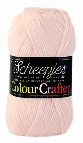 Scheepjes Colour Crafter 1240 Ommen Wolzolder