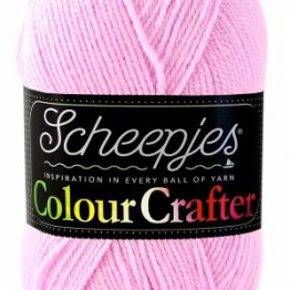 Wolzolder Scheepjes Colour Crafter 1390 Amersfoort