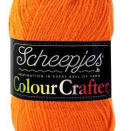 Wolzolder Scheepjes Colour Crafter 1711 Leeuwarden