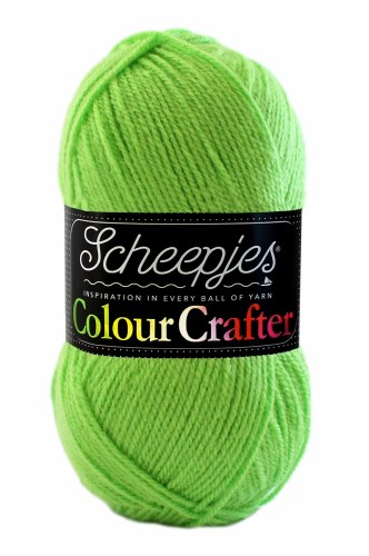 Wolzolder Scheepjes-Colour-Crafter-1821-Terneuzen