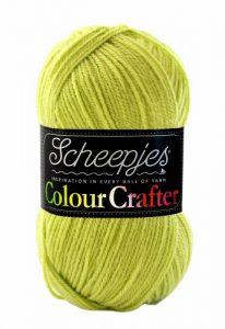 Wolzolder Scheepjes-Colour-Crafter-1822-Delfzijl