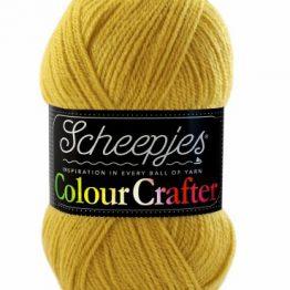 Wolzolder Scheepjes-Colour-Crafter-1823-Coevorden