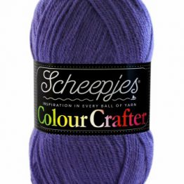 Wolzolder Scheepjes-Colour-Crafter-1825-Harlingen