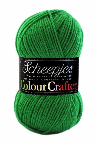 Wolzolder Scheepjes-Colour-Crafter-1826-Franeker