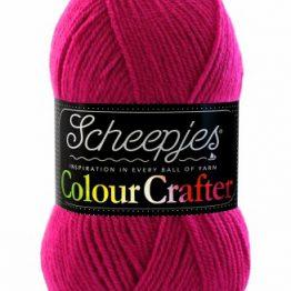 Wolzolder Scheepjes-Colour-Crafter-1827-Drachten