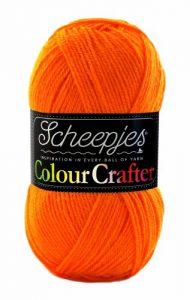Wolzolder Scheepjes-Colour-Crafter-2002-Gent
