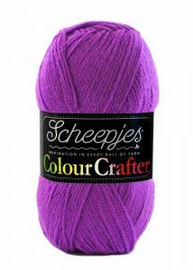 Wolzolder Scheepjes-Colour-Crafter-2003-Brugge