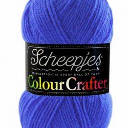 Wolzolder Scheepjes-Colour-Crafter-2011-Geraardsbergen