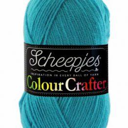 Wolzolder Scheepjes-Colour-Crafter-2012-Knokke